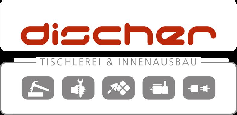 Discher